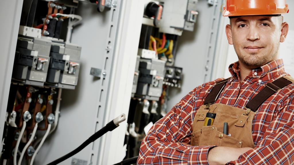 Bij overstap naar inductie is de elektrische aansluiting een belangrijk punt van aandacht
